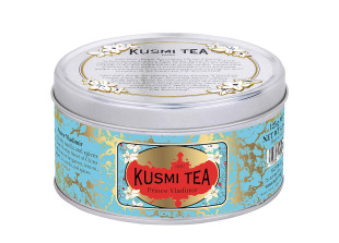Prinz Wladimir Tee