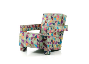Utrecht Chair Limited Edition