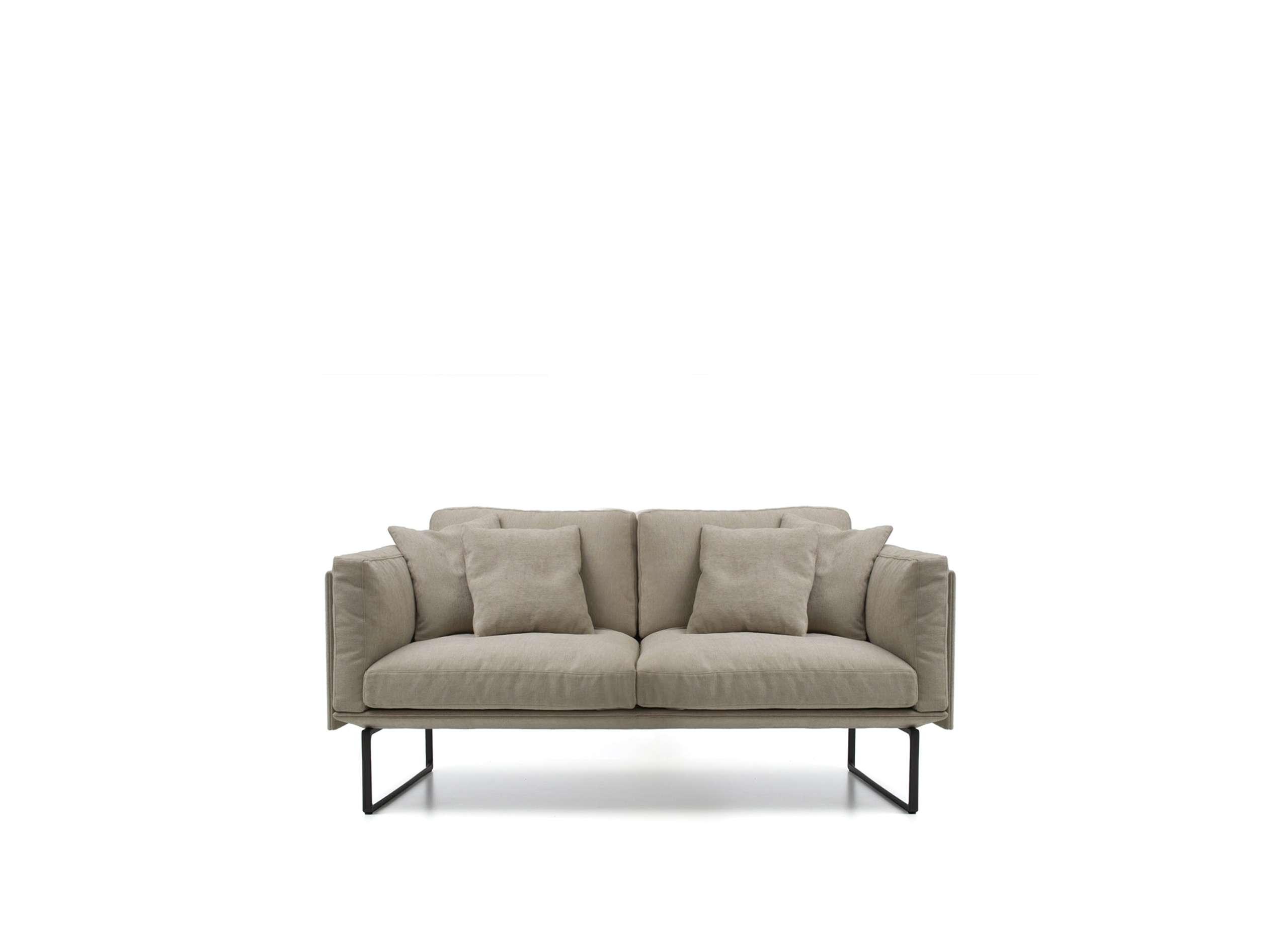 Cassina 202 8 otto sofa the qvest shop parisarafo Image collections