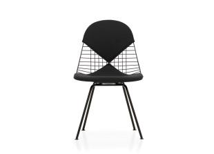 Eames Wire Chair DKX-2