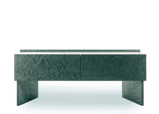 Hayama Sideboard