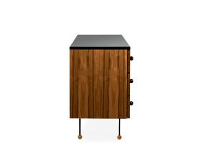 """Grossman Dresser 3 """"62-series"""" Kommode"""