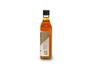 Rum Cuate 13