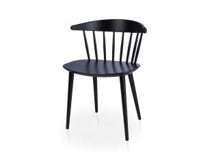 J104 Chair