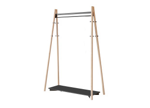 Kiila Coat Rack Garderobe