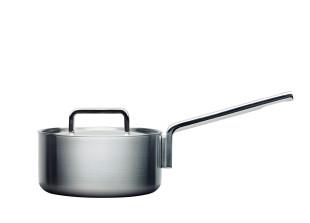 Tools Stielkasserolle mit Deckel