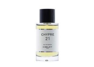 Chypre 21 EdP