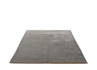 The Moor Rug AP5/AP7 Teppich