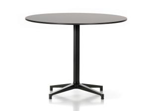 Bistro Tisch Outdoor