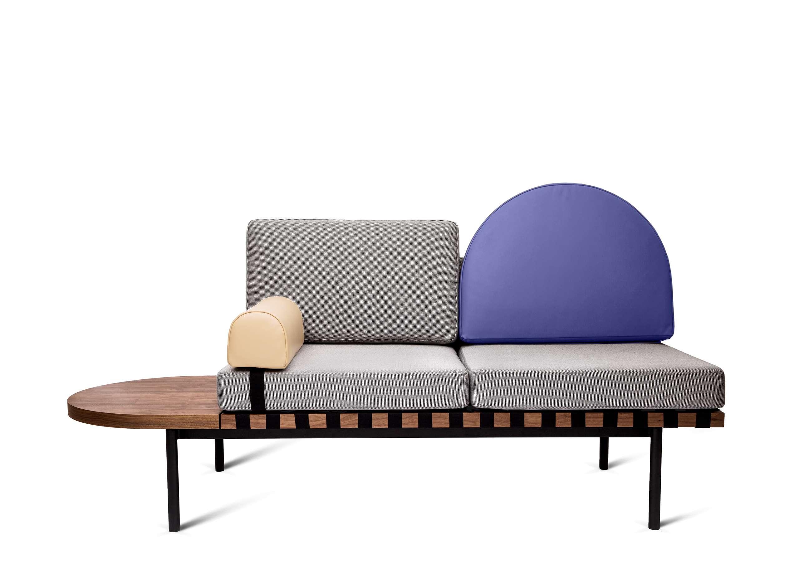 Sessel und Sofas | Designersessel | The Qvest Shop