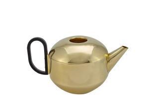 Form Teekanne