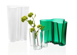 Aalto Vase klein