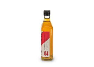 Rum Cuate 04