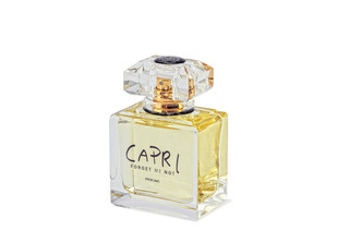 Capri Forget Me Not EdP