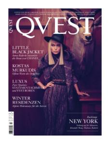 Magazin #54