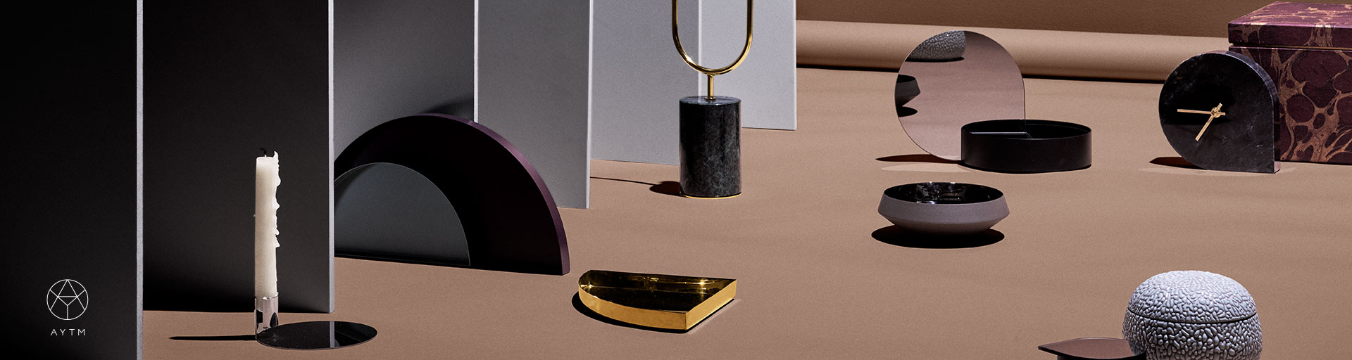 Aytm - Das Design Newcomer-Label aus Dänemark