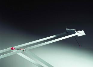 Tizio X30 Limited Edition Tischleuchte
