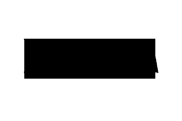 Kusmi