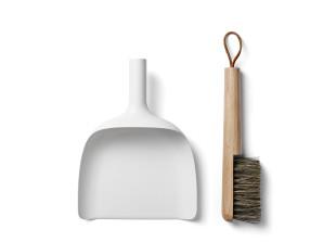 Sweeper Handfeger