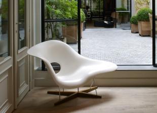 La Chaise Liege