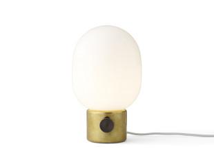 JWDA Lamp Tischlampe