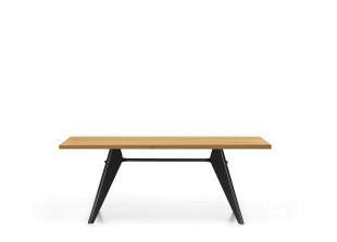 EM Table