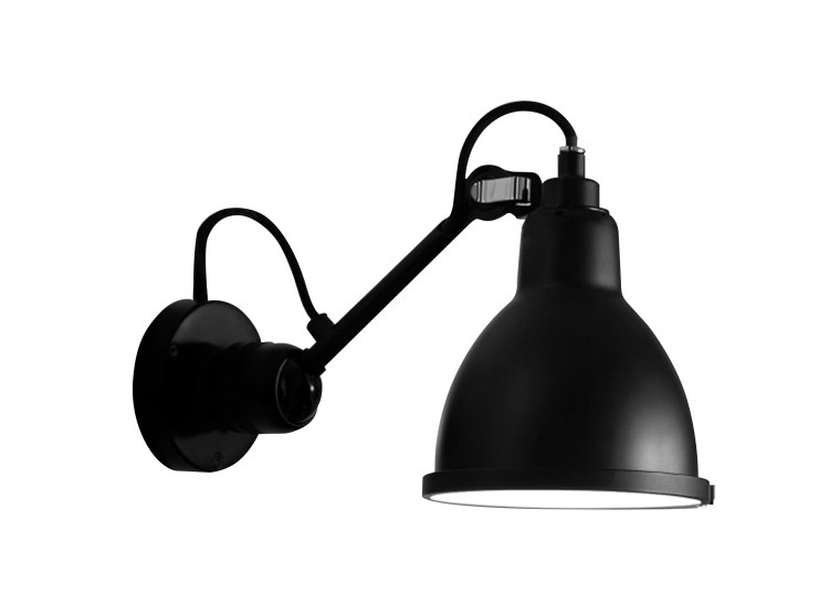Dcw Editions | Gras Badezimmer Wandlampe | Versandkostenfrei