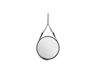 Adnet Circulaire Spiegel
