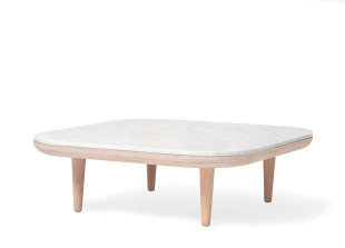Fly Table SC4 Couchtisch