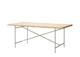Eiermann 2 Tisch Outdoor