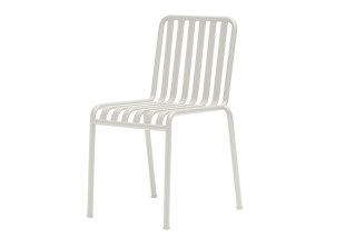 Palissade Chair Outdoor