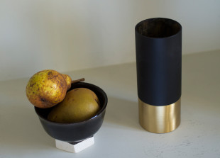True Colours Vase