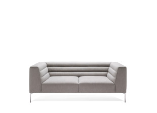 Botero Sofa