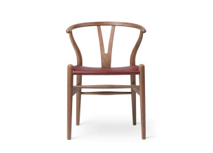 CH24 Wishbone Chair Limited Edition