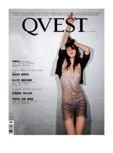 Magazin #37