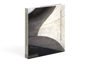 The Colours of Light by Tadao Ando - New Edition