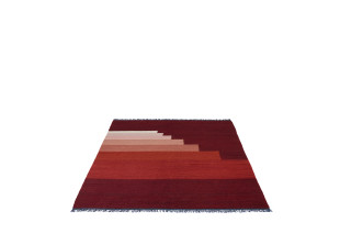 Another Rug Teppich