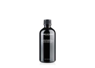 Body Treatment Oil Körperöl