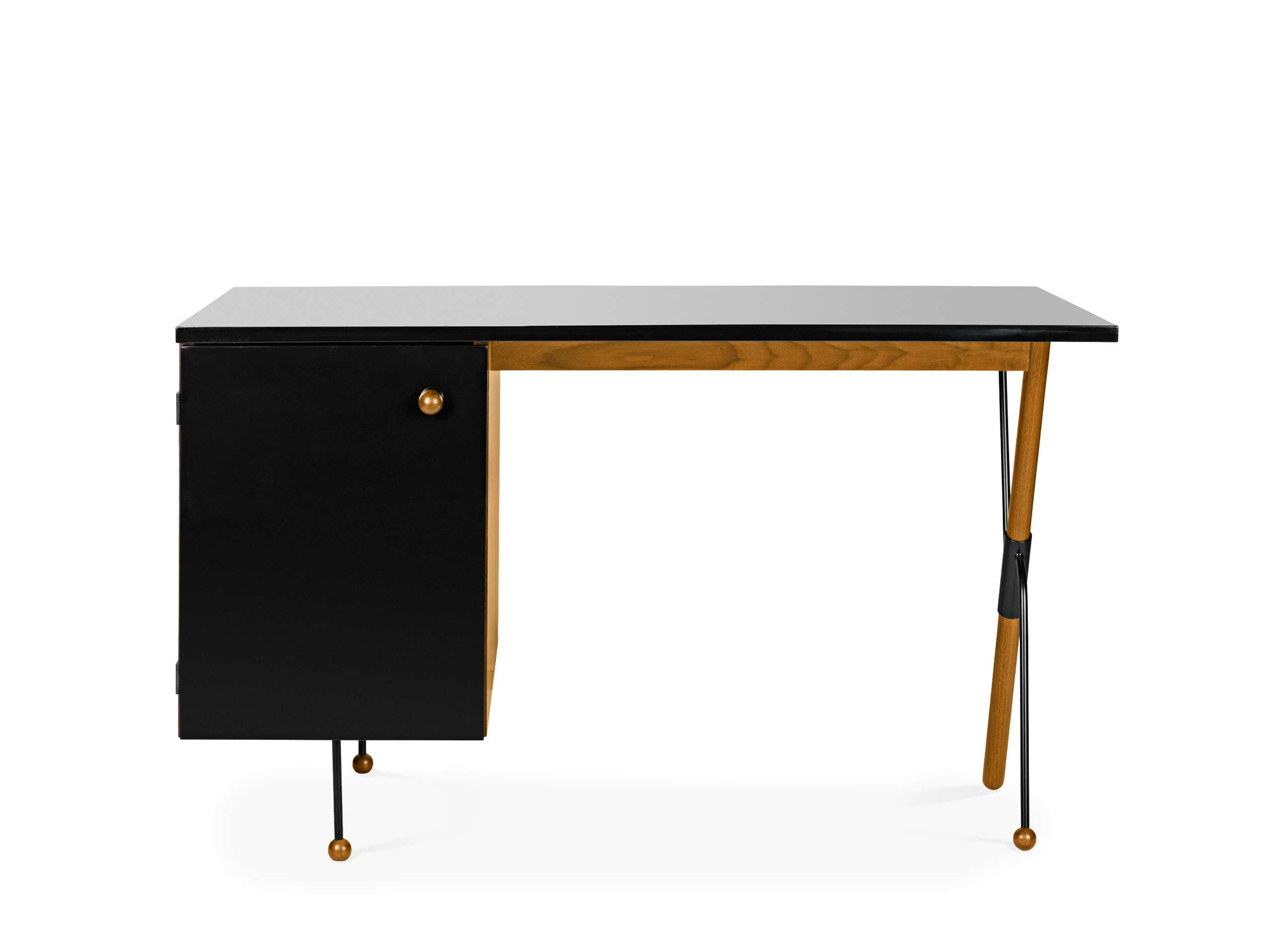 Tolle Möbel und Produkte für Ihr Home Office | The Qvest Shop