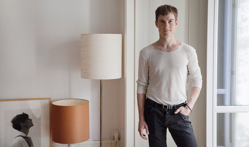 Philipp Junker