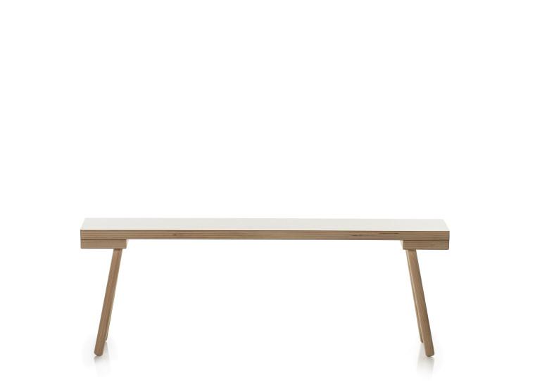 jockel sitzt kinderbank kinder weitere kategorien. Black Bedroom Furniture Sets. Home Design Ideas