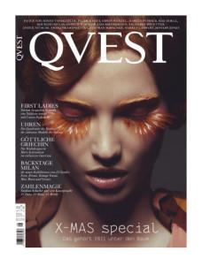 Magazin #48