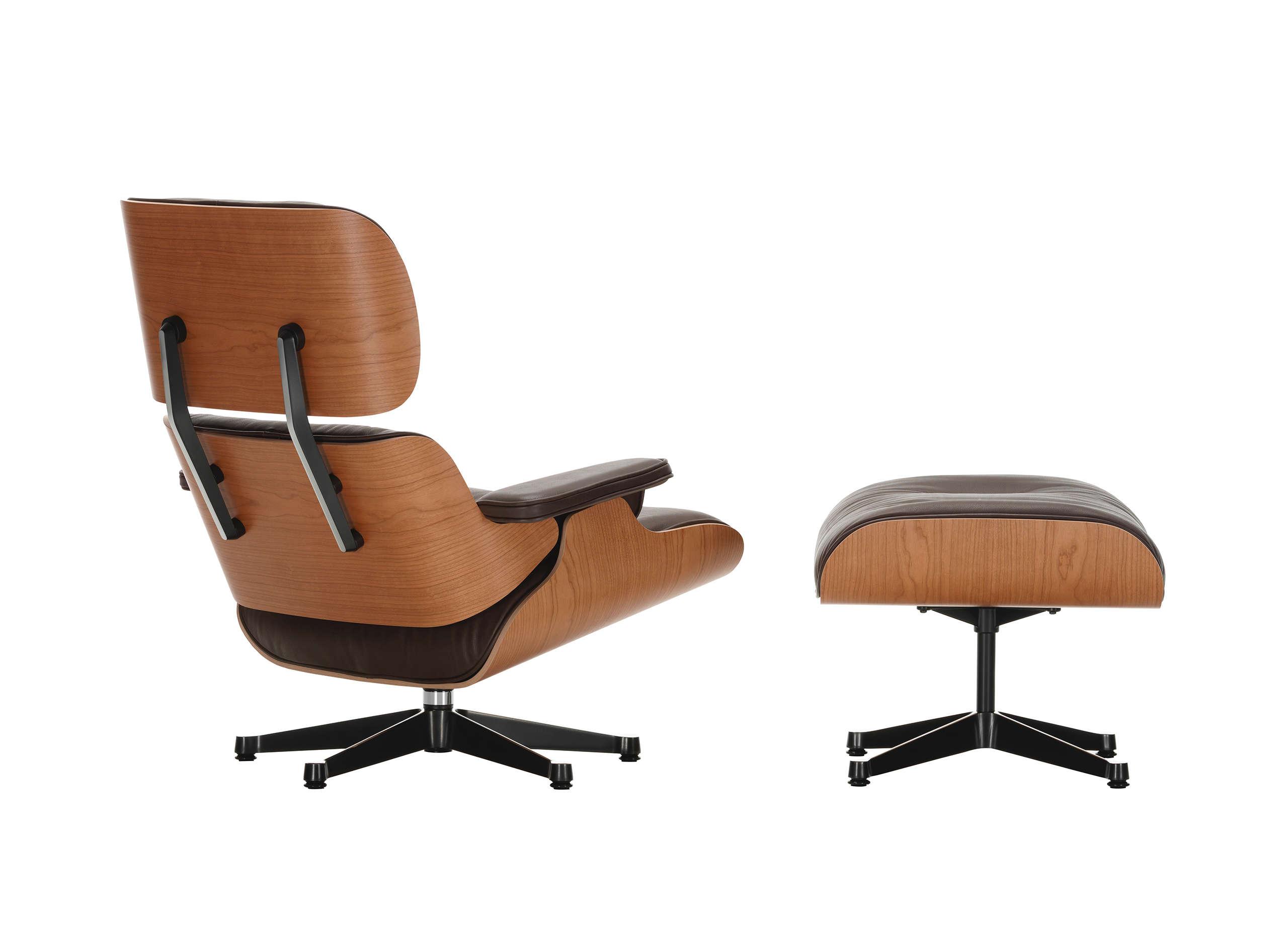 Eames Sessel amazing lounge chair set pictures struktura struktura