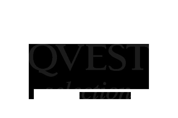 Qvest Magazine