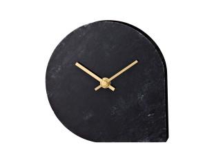 Stilla Uhr