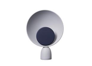 Blooper Tischlampe