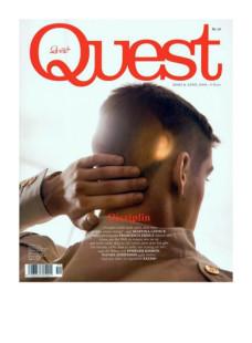 Magazin #19