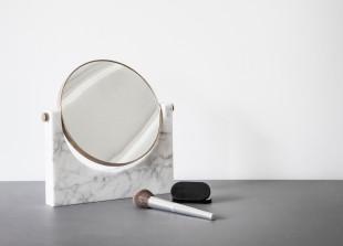 Pepe Kosmetikspiegel