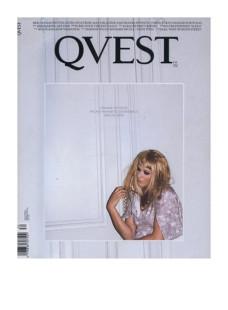 Magazin #30