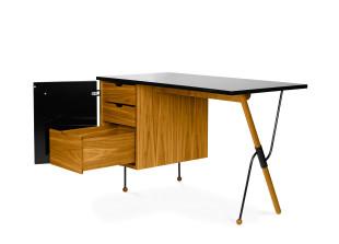 "Grossman Desk, ""62-Series""-Schreibtisch"